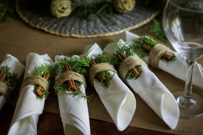 vanity-fair-holiday-tablescape-napkin-tutorial-2389