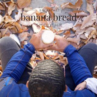 banana-bread-breakfast-smoothie-4