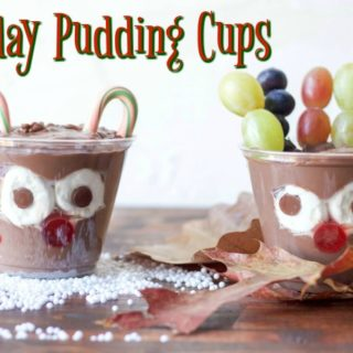 holiday-pudding-cups-3144