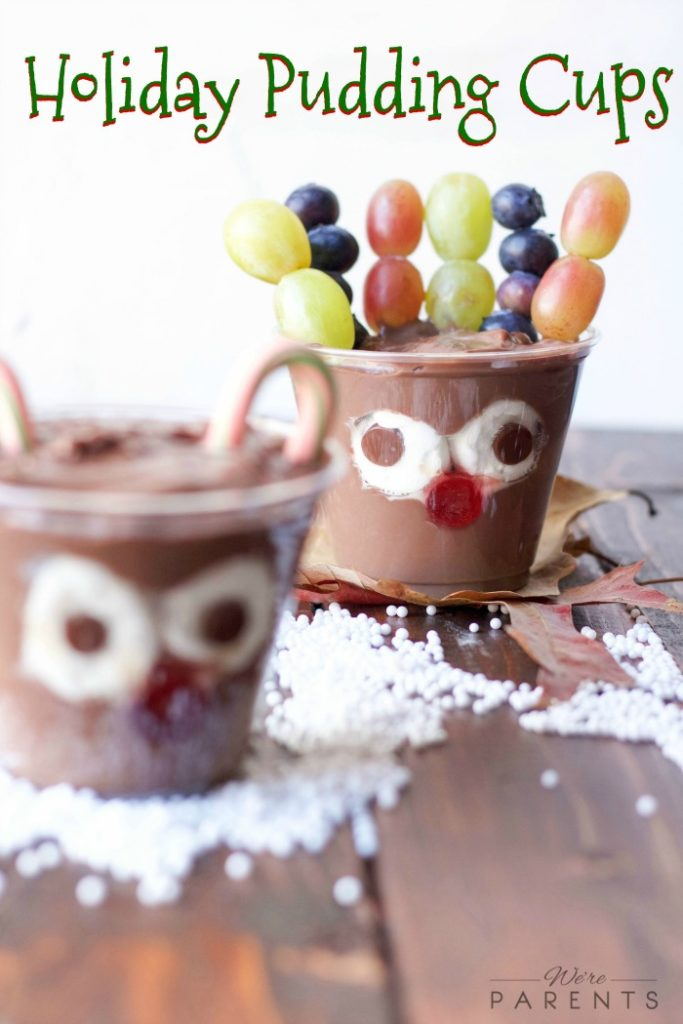 holiday-pudding-cups-3147