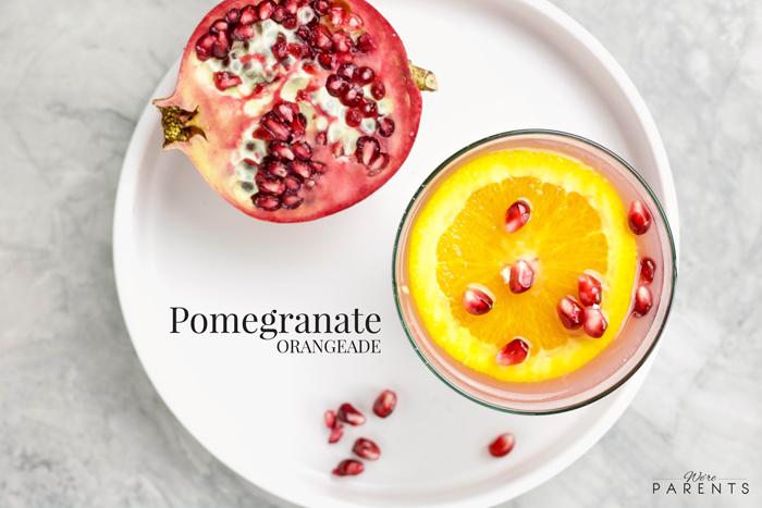 pomegranate-orangeade-1