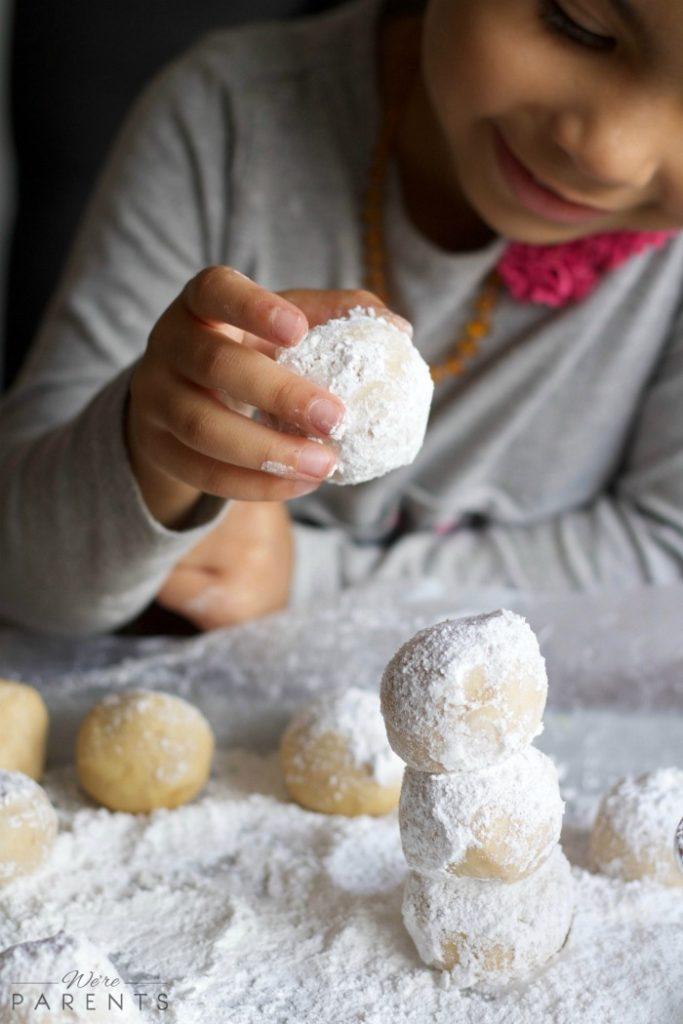 snowball-bites-3179