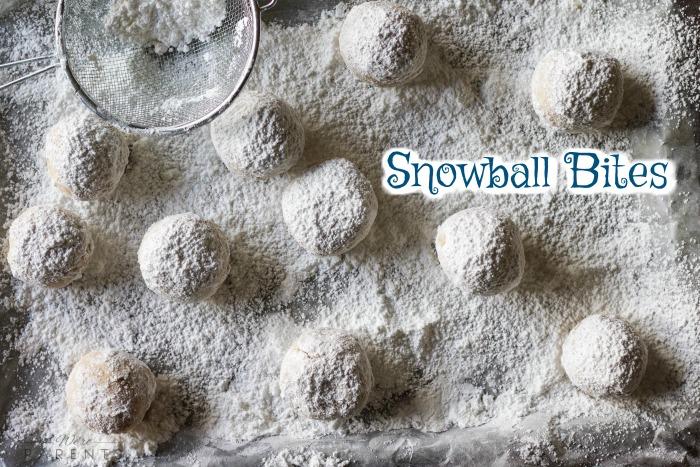 snowball-bites-peanut-butter-balls