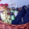 diy-essential-oil-hostess-gift-basket-idea