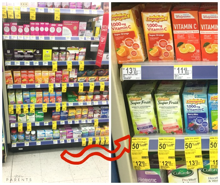 emergen-c-at-walgreens