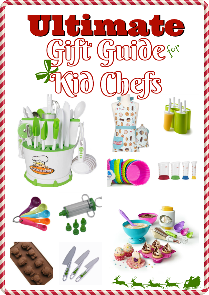 gift-guide-for-kid-chefs