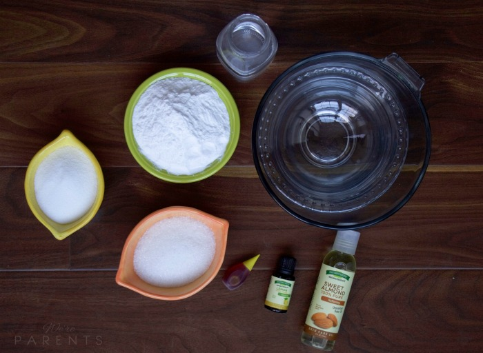 how-to-make-bath-bombs-diy