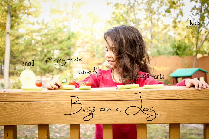 the-seasoned-kids-bugs-on-logs
