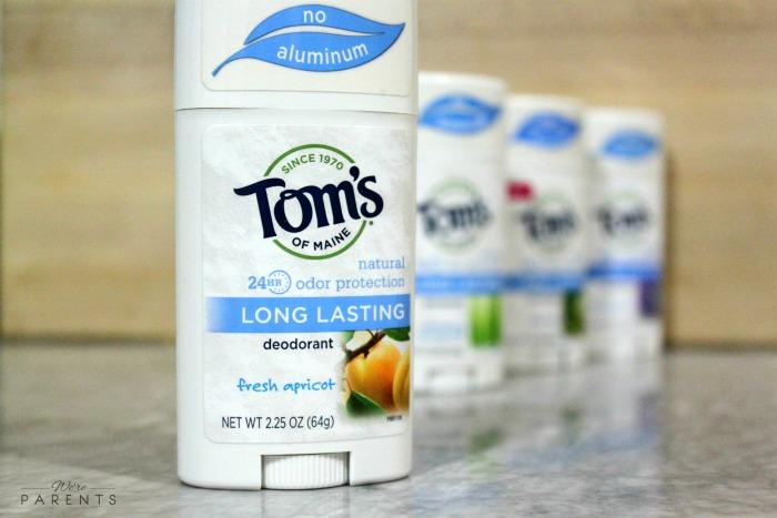 toms-of-maine-deodorant