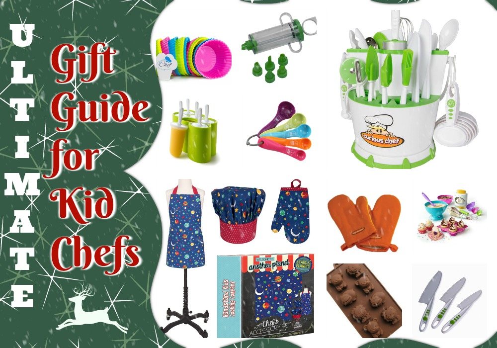 ultimate-gift-guide-for-kid-chefs