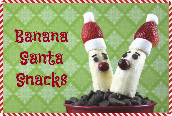 banana-santa-snacks