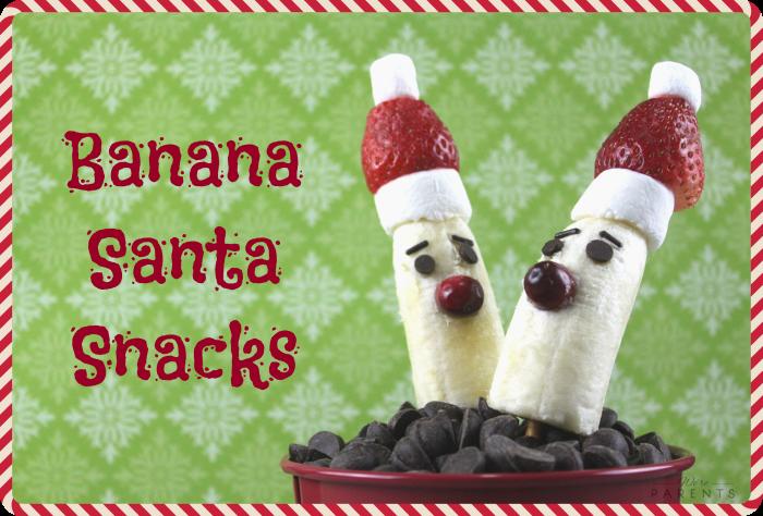 banana-santa-snacks