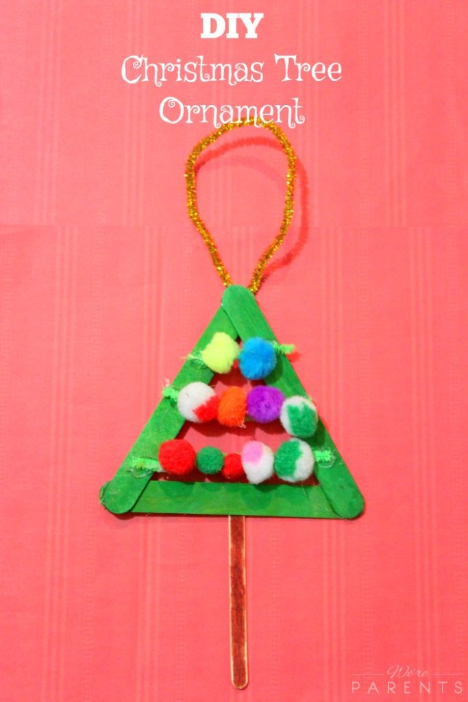 christmas-tree-diy-ornament-popsicle-stick-crafts