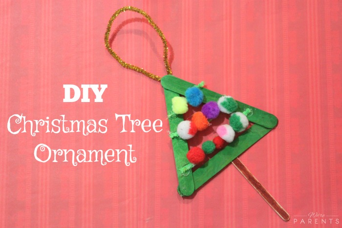 diy-christmas-tree-ornament-popsicle-stick-craft