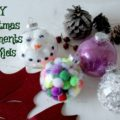 diy-ornaments-for-kids
