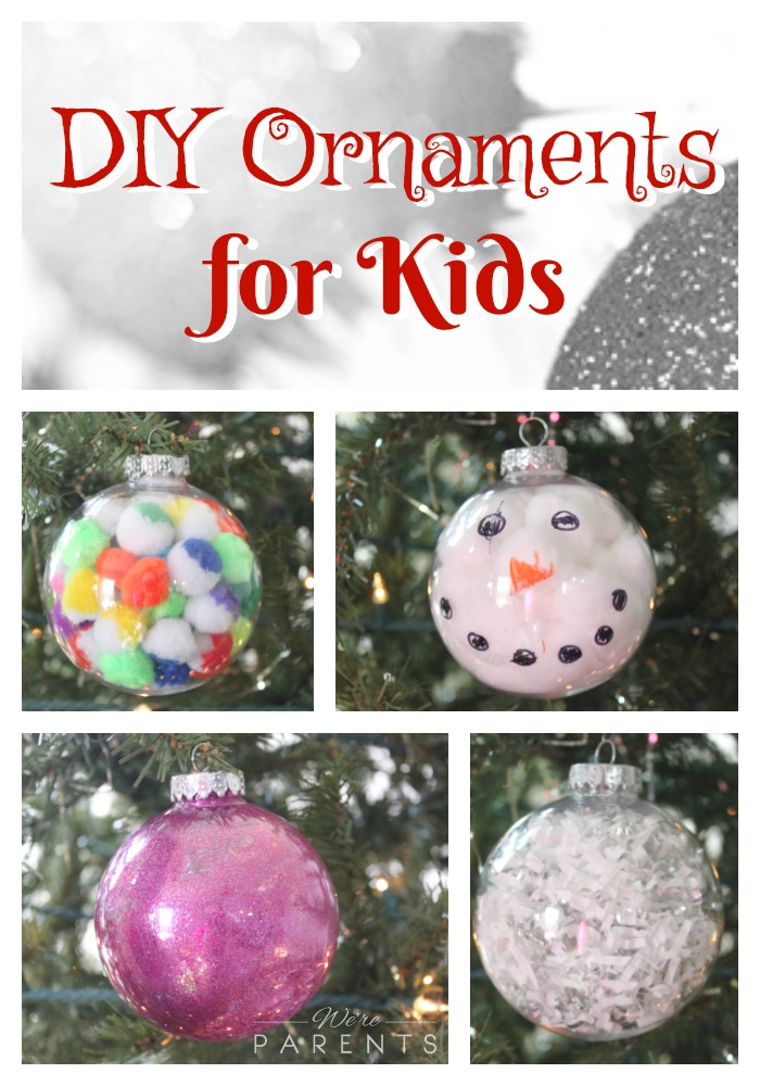 diy-ornaments-for-kids-4-ways