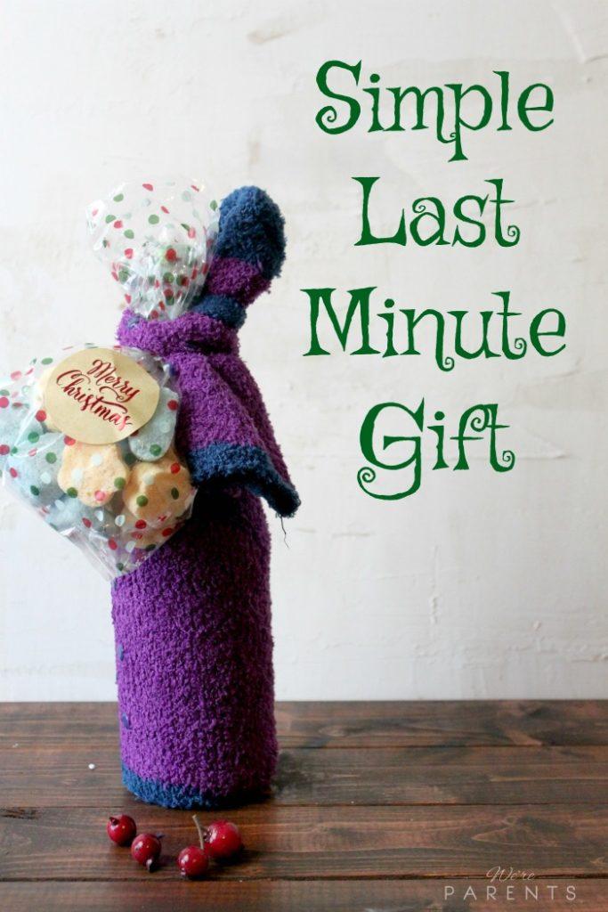 simple-last-minute-gift-idea