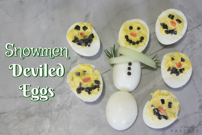snowmen-deviled-eggs-recipe-christmas