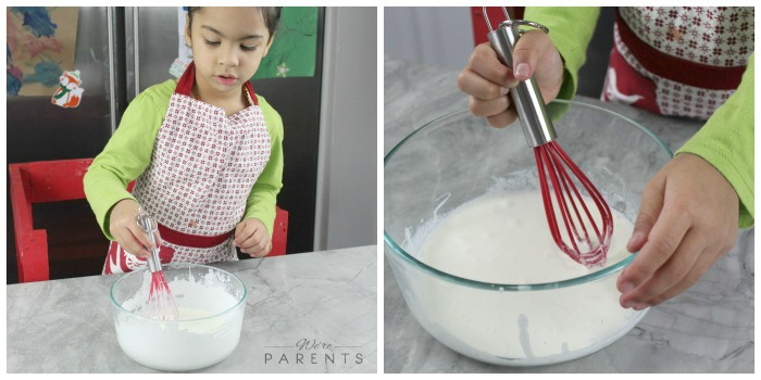 whisking-lesson-the-seasoned-kids