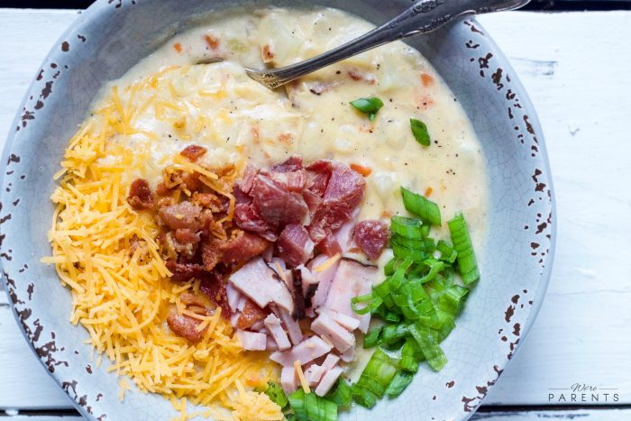 Triple Threat Extra Cheesy Load Potato Soup-3690