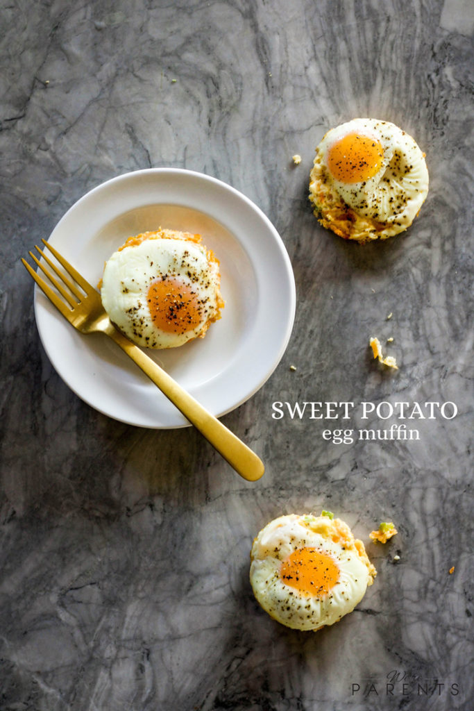 Sweet-Potato-and-Egg-Muffin-4291