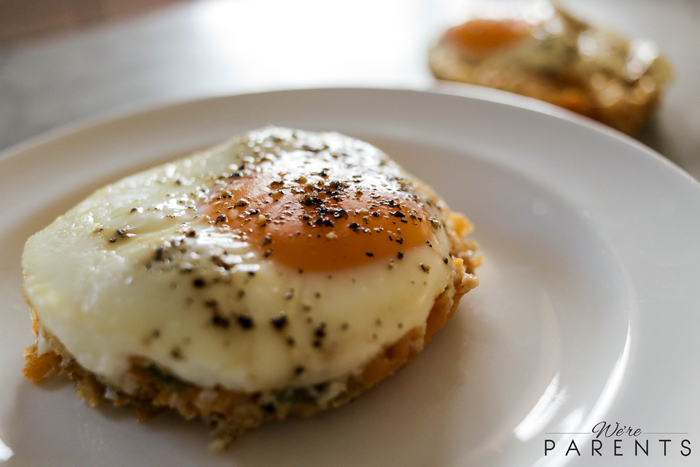 Sweet-Potato-and-Egg-Muffin-4294