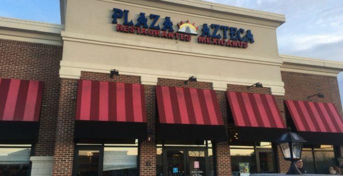 Plaza Azteca – 5 Quick Tips