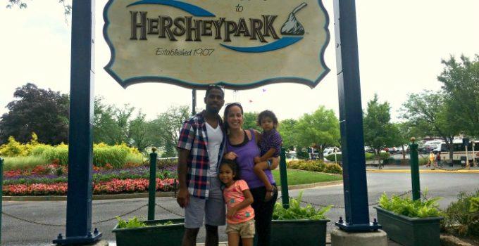 Hersheypark Just Got a Little Sweeter – Introducing BBLz ™