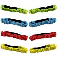 3-Legged Race Bands